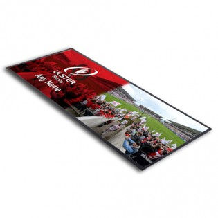 Bar Runner - Stadium