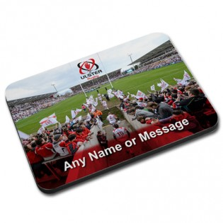 Mouse Mat Stadium