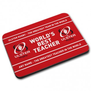 Mouse Mat Teacher